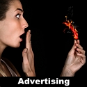 Advertising Photographers