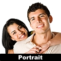 Portrait Photographers