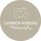 Carmen Hibbins Photography