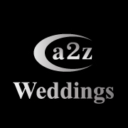 A2Z Weddings - Photography & Videography in Sydney