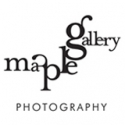 Maple Gallery