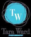 Tara Ward Photography