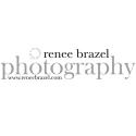 Renee Brazel Photography