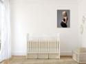 Valent Lau Maternity Photography