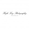 High Key Photography Australia - Your Photographer for All Occasions