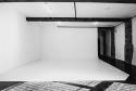 Black Door Photography Studio