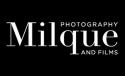 Sydney wedding photographers review