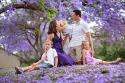 Children and Family Portrait in Sydney- Natasha Lesonie Photography. Emotional, vivid images of your life