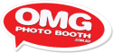 OMG Photo Booth