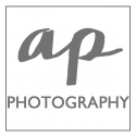 Alison Peake Photography