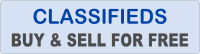 Classifieds Buy and Sell for Free